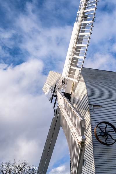 Walk to Oldland Mill-1272.jpg