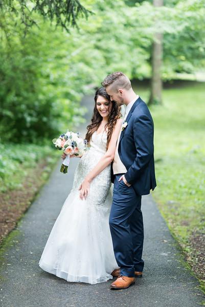 KAYLA & JACK WEDDING-6.jpg