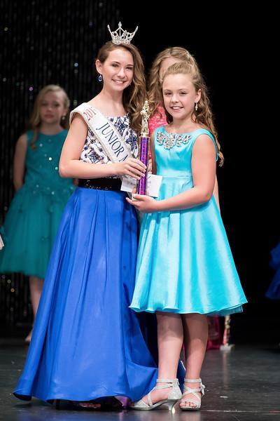 Miss_Iowa_Youth_2016_125700 (1).jpg