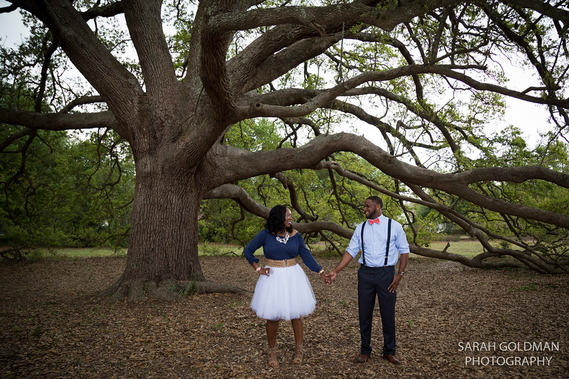 engagement-photos-charleston-sc (3).jpg