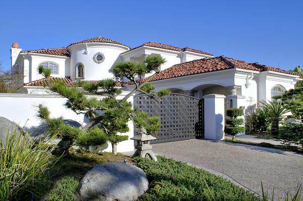 Aviara Point Home in Carlsbad, CA