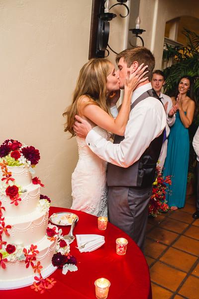 Wedding_1124.jpg