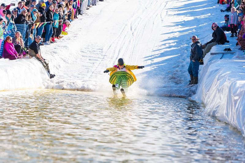 56th-Ski-Carnival-Sunday-2017_Snow-Trails_Ohio-3575.jpg