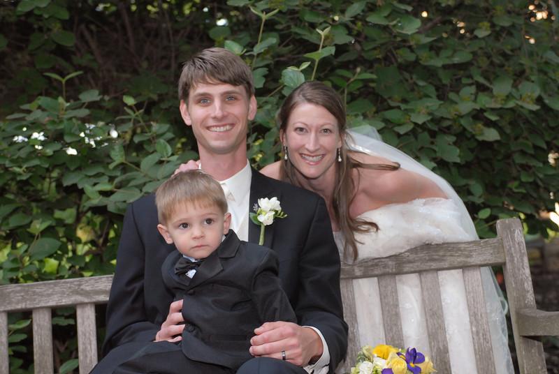 BeVier Wedding 419.jpg