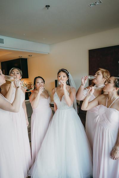 [Bridal Prep] Sarah-Mike-56.jpg