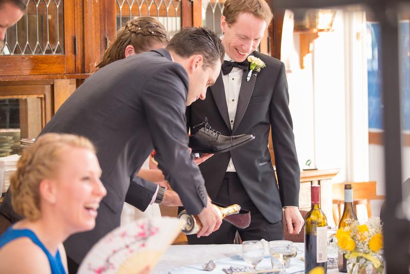 A&D Wedding Reception Pt.1-110.jpg