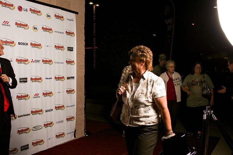Anniversary 2012 Red Carpet-1687.jpg