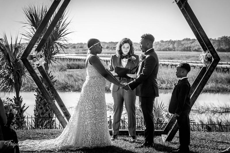 Lolis Wedding Edits-238.JPG