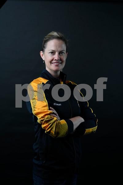 2019 Cobra Swim Club Portraits