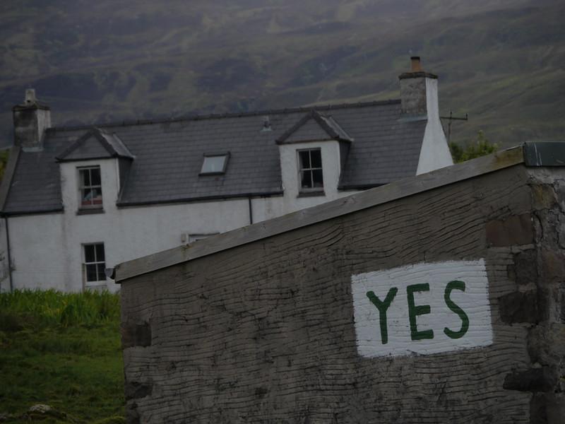 @RobAng Juni 2015 / Sconser, Isle of Skye / Eilean a'Cheo Ward  (Inner Hebridies), Scotland, GBR, Grossbritanien / Great Britain, 25 m ü/M, 2015/06/19 16:45:29