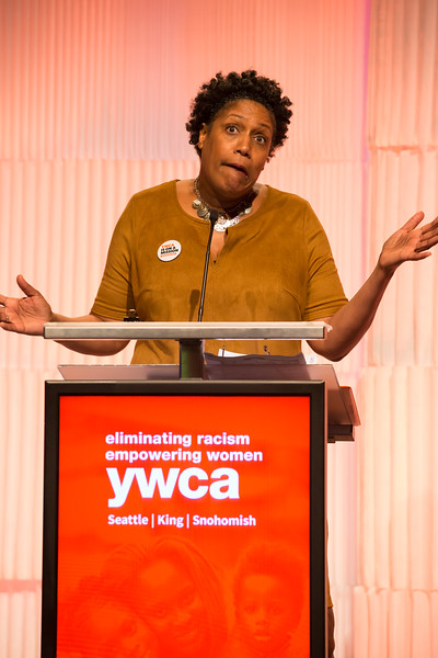 YWCA-Bellevue-16-1870.jpg