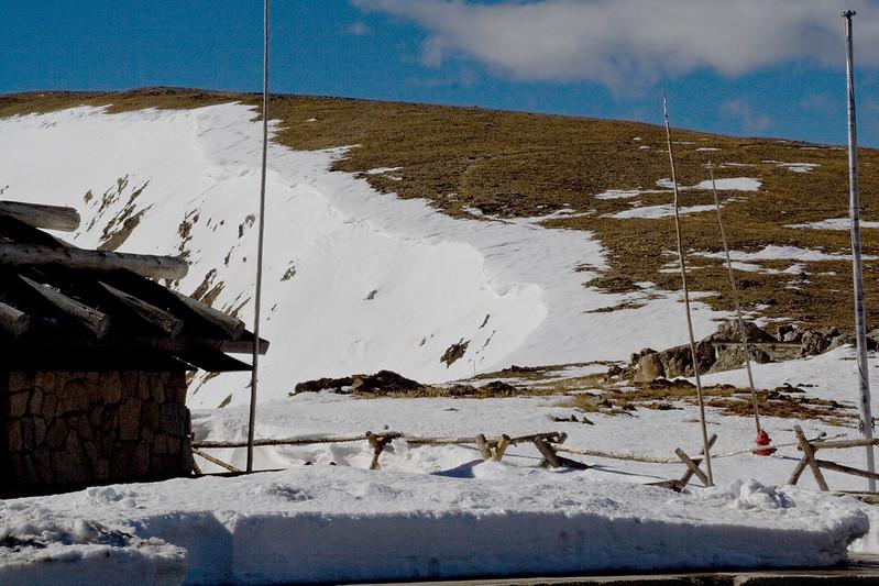 Glacier from Alpine Ranger Station.jpg