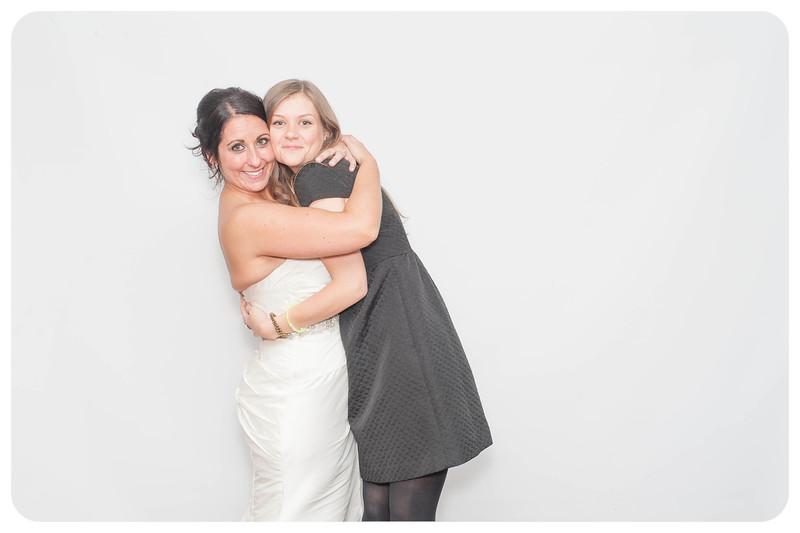 Courtney+Will-Wedding-Photobooth-195.jpg