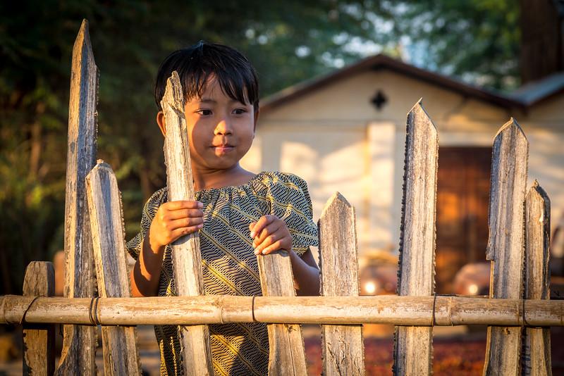 100-Burma-Myanmar.jpg