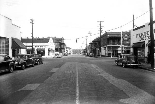 Hogan State Street 1949.jpg