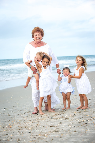 Surf City Family Photos-47.jpg