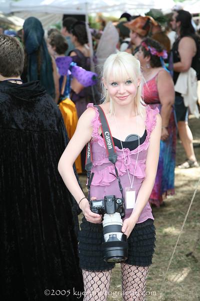 faerie_worlds_pixie_01.jpg