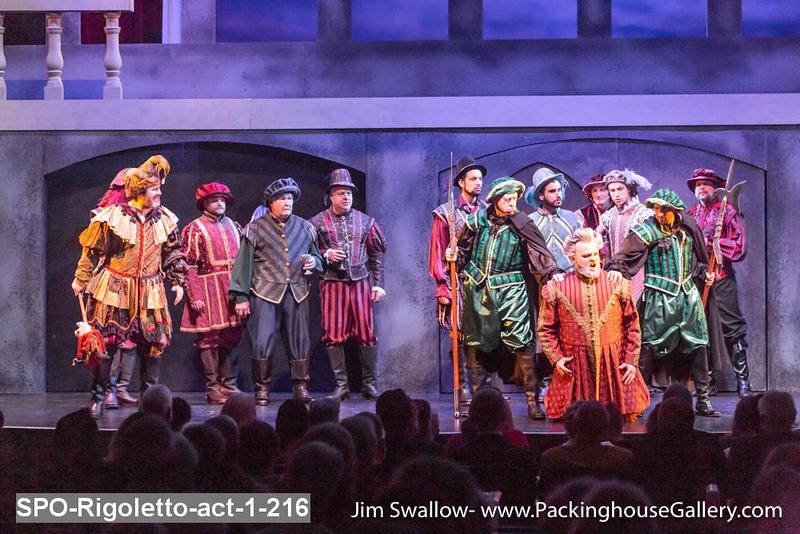 SPO-Rigoletto-act-1-216.jpg