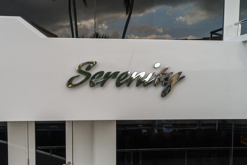 133 Serenity_Drone_008.jpg