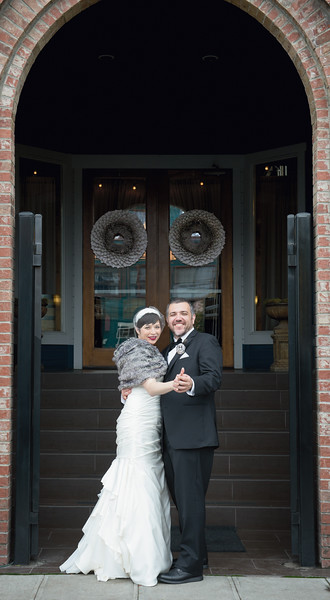 sodo-park-fall-wedding-dinosaur-theme-wedding-photos-carol-harrold-photography-13.jpg