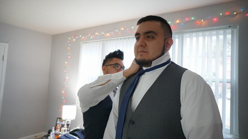 Diaz Wedding-06100.jpg