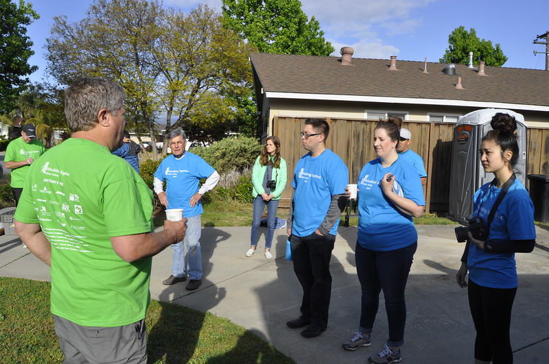 Rebuilding Together Silicon Valley-20.jpg