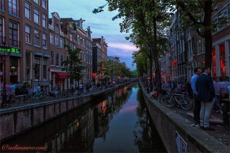 Städteausflug Amsterdam 2016-06-10 -0U5A2500.jpg