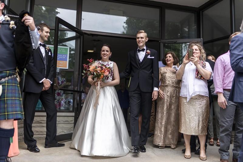 Adrienne & Josh Wedding (Remainder) 266.jpg