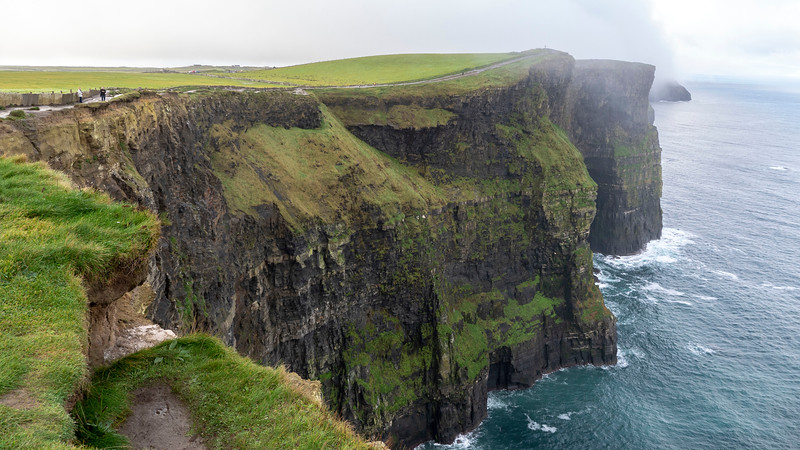 Ireland-Doolin-Cliffs-of-Moher-14.jpg