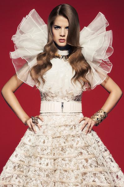 MakeUp-Artist-Hair-Stylist-Michaelangelo-Mareno-Beauty-Creative-Space-Artists-Management-29.jpg