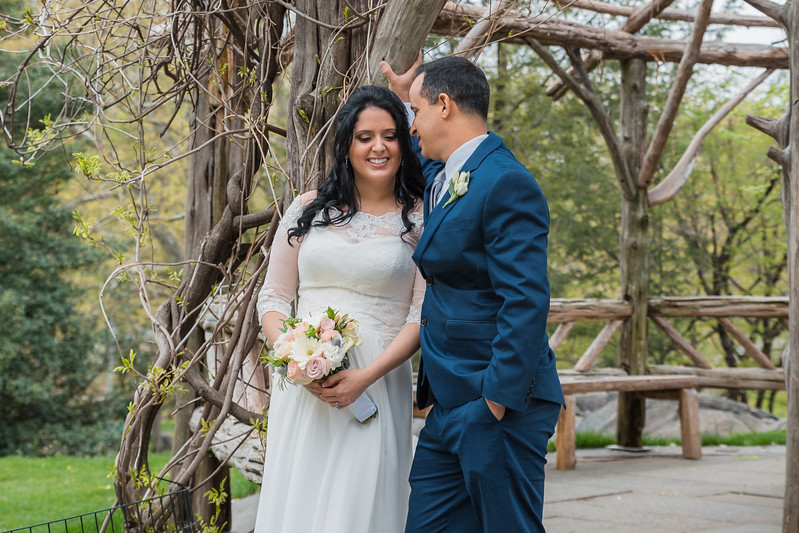 Central Park Wedding - Diana & Allen (182).jpg