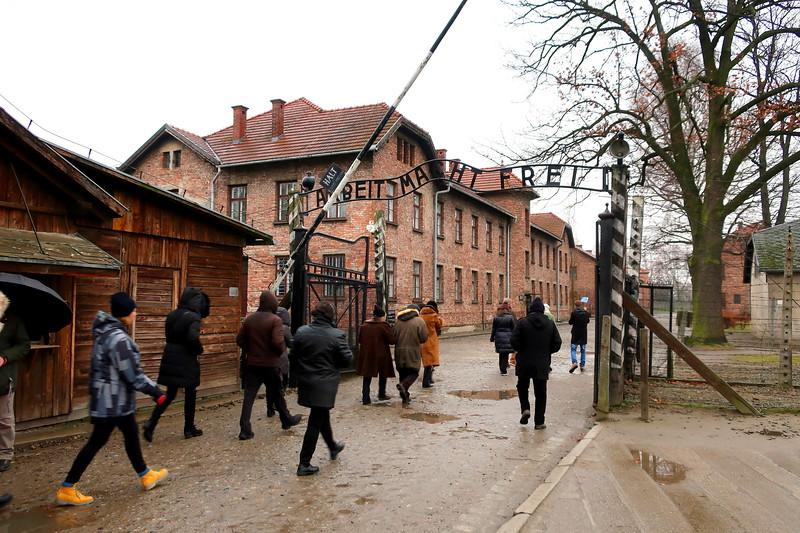 Auschwitz -Birkenau25.JPG