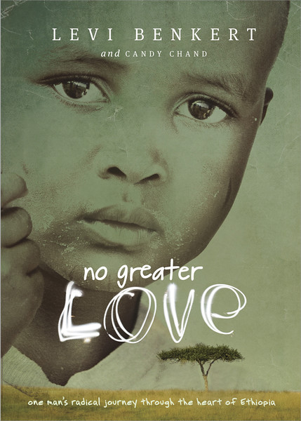 greaterLove.jpg