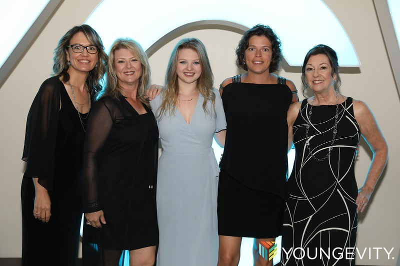 09-20-2019 Youngevity Awards Gala CF0111.jpg