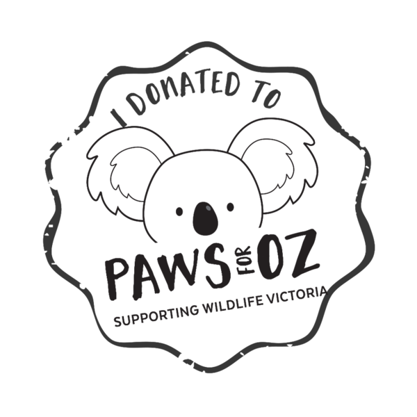Paws for Oz watermark.png