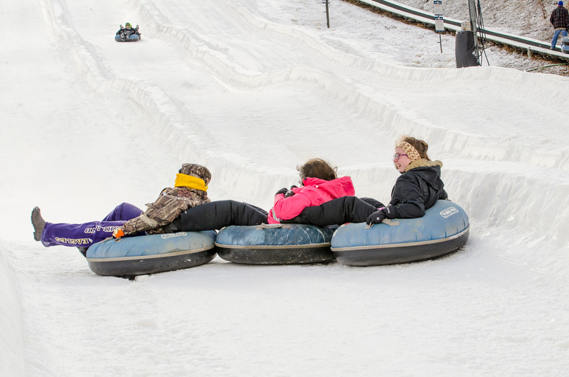 Snow-Tubing_12-30-14_Snow-Trails-59.jpg