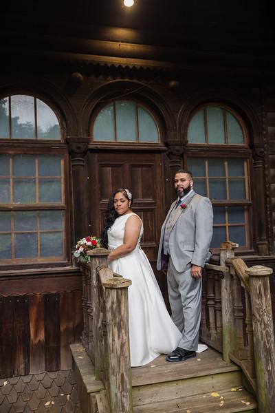 Central Park Wedding - Iliana & Kelvin-112.jpg