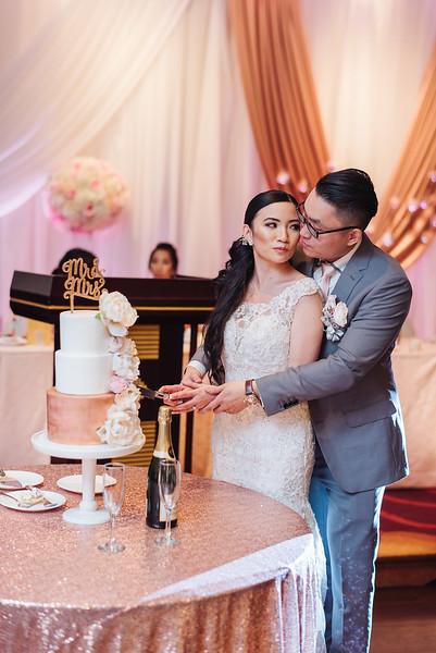 2018-09-15 Dorcas & Dennis Wedding Web-1103.jpg