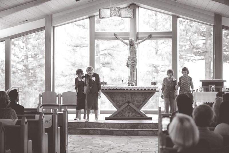 2-Wedding Ceremony-14.jpg