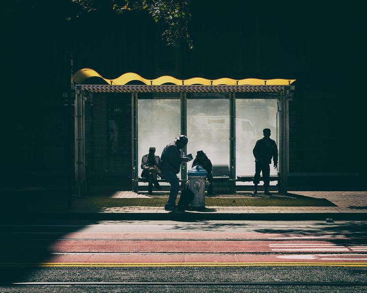 Bus Stop-.jpg
