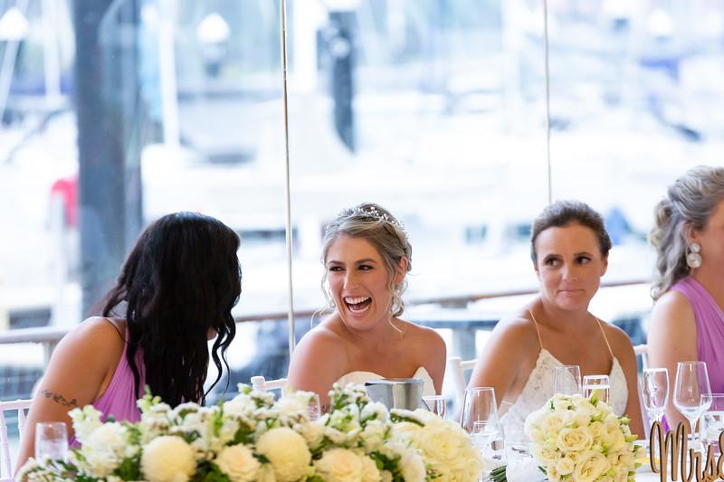 RaeMartin Wedding (796).JPG