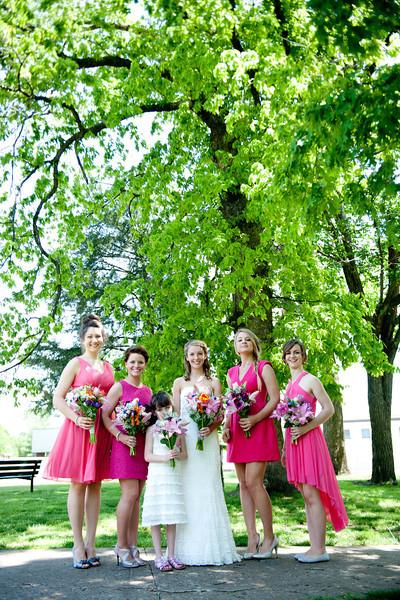 jake_ash_wedding (428).jpg