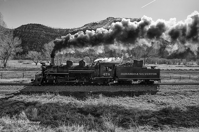 Railroad Photos Galleries