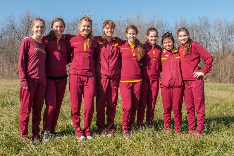 20121117 - XC - NCAA - 17252.jpg