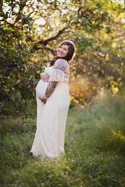 Central FL maternity photographer-0074.jpg