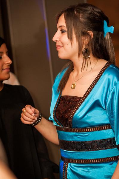 20120707-231859-Diyna-Mustapha-_JET4599.jpg