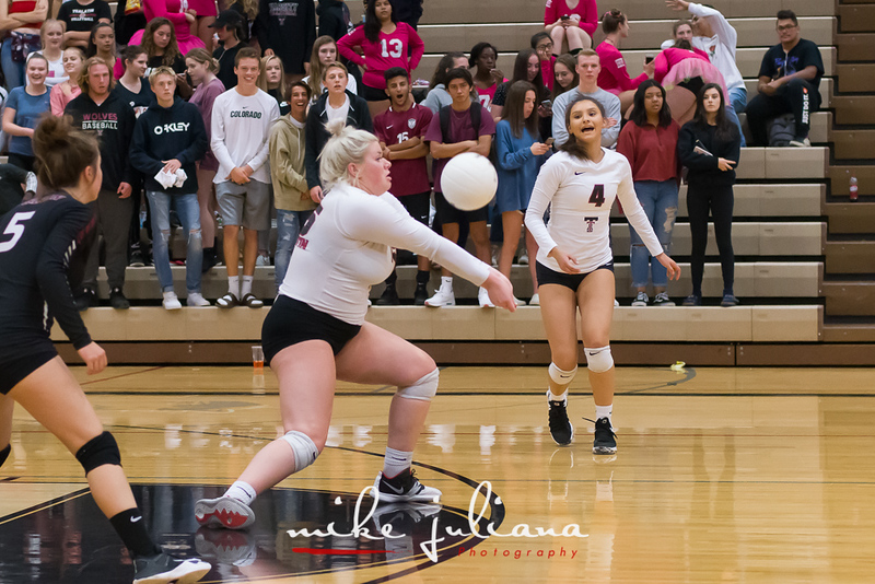 20181018-Tualatin Volleyball vs Canby-0727.jpg