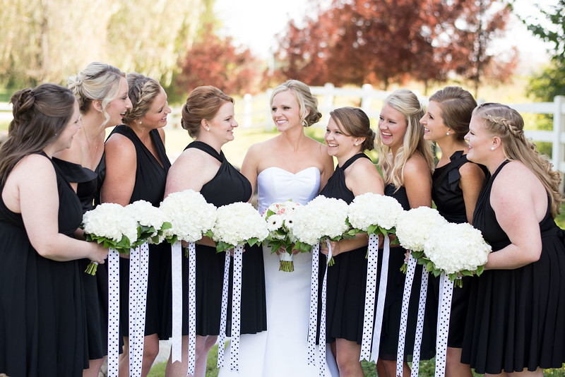 bridal-party (17 of 23).jpg