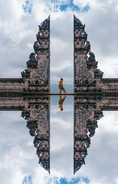Bali (118).jpg