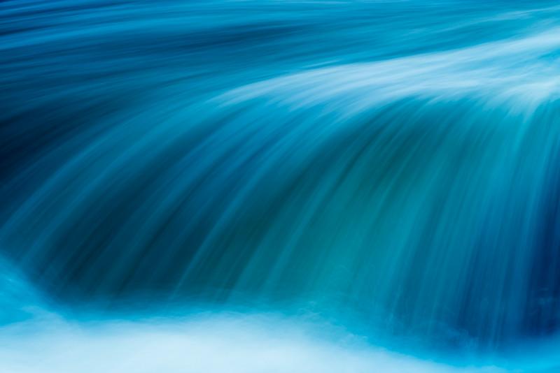 Water falls impression_April 12-2014_02-Edit.jpg